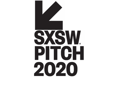 3Space Makers Selected as Finalist to Pitch at SXSW