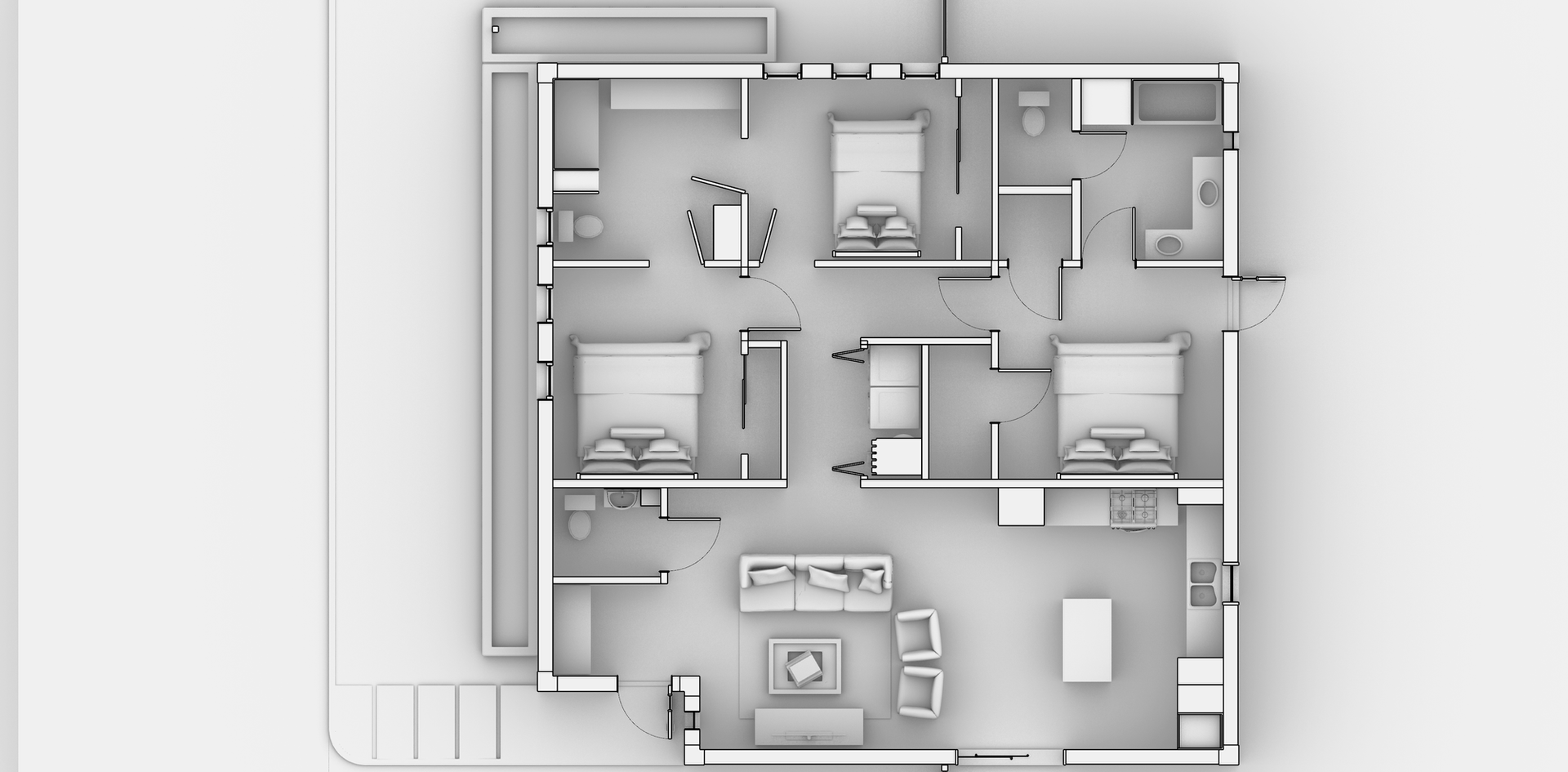 Large Floorplan.png