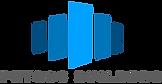 Petros Logo -no tag - trans.png