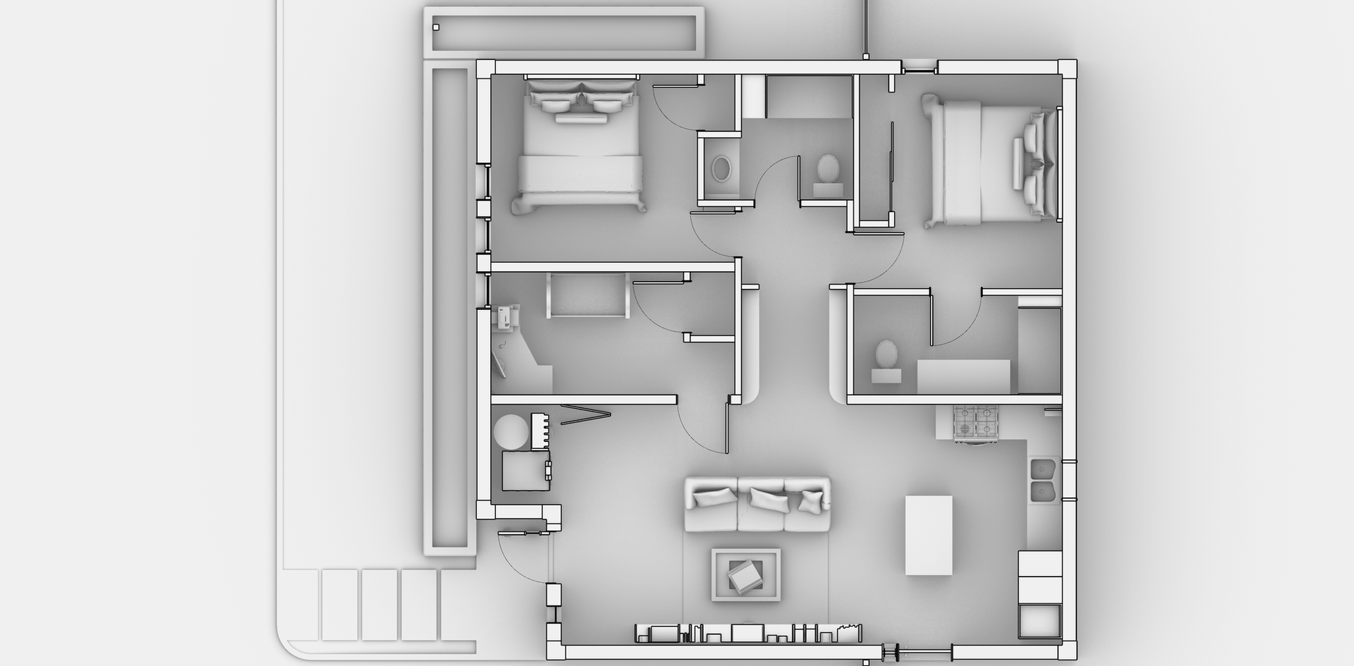 Medium Floorplan.png