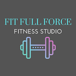 Copy of FIT FULL FORCE FITNESS STUDIO.pn