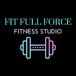 Copy of Copy of FIT FULL FORCE FITNESS S