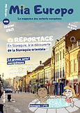Couverture-MiaEuropo-15.png
