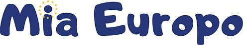 Logo_MiaEuropo_2019_Plan de travail 1 co