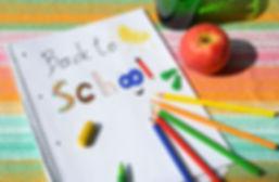 school-4398499_1920.jpg