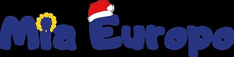 Logo_MiaEuropo_NOEL_2020.png