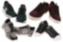 SafetyLacedFootwear1.jpg