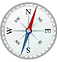 compass-1299559_640.png