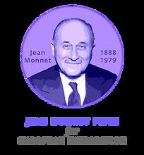 Logo Jean Monnet Prize 2020.png