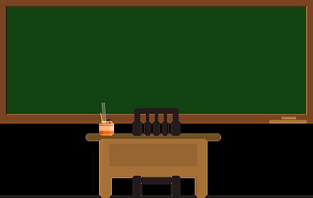 blackboard-1788630_1280.png