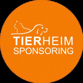 Tierheimsponsoring.png