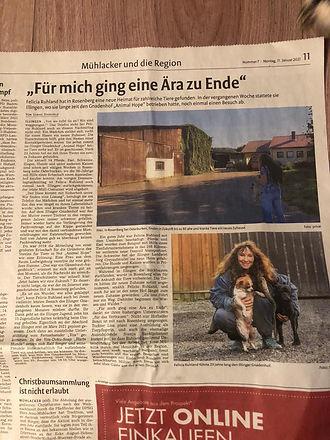 Mühlacker Zeitung.JPG
