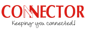connector-red-logo.png