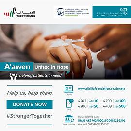 1 A'awen-Ramadan-2020-Campaign-Week-3-En