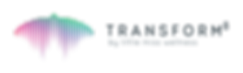 Transform8 Logo LMW Company Landscape Ou