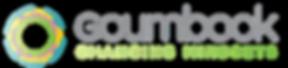 Goumbook_LogoTagline-2.png