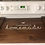 Thumbnail: Noodle Board (Stovetop Covers)