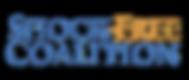 shock free logo.png