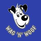 wag n woof logo.jpg