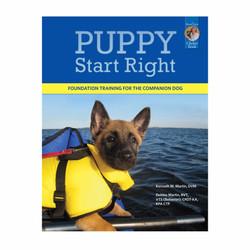 puppy-start-right-2400x2400