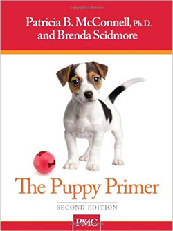 puppy-training-books-3