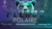 Plexus (24 jan 2020).png