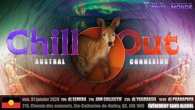 2020-01-31 Chill Out Austral Connexion.j