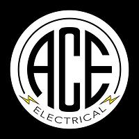 ace electrical bop tauranga