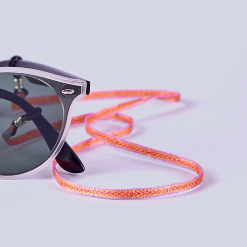 Tatama Silk Eyewear Strap