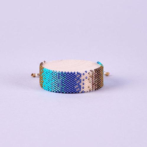 Bracelet Andes San Andrés