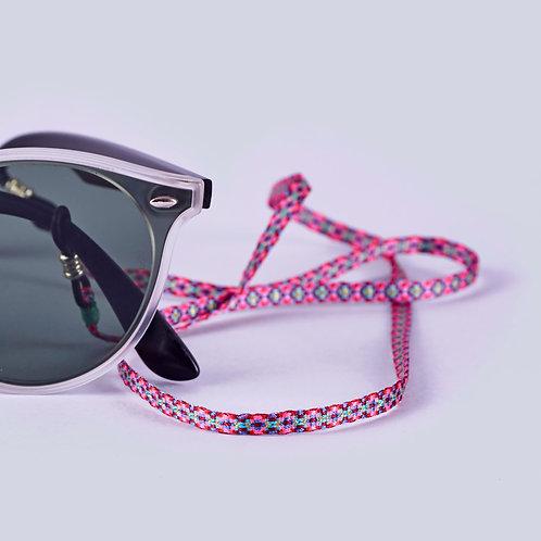 Azua Silk Eyewear Strap