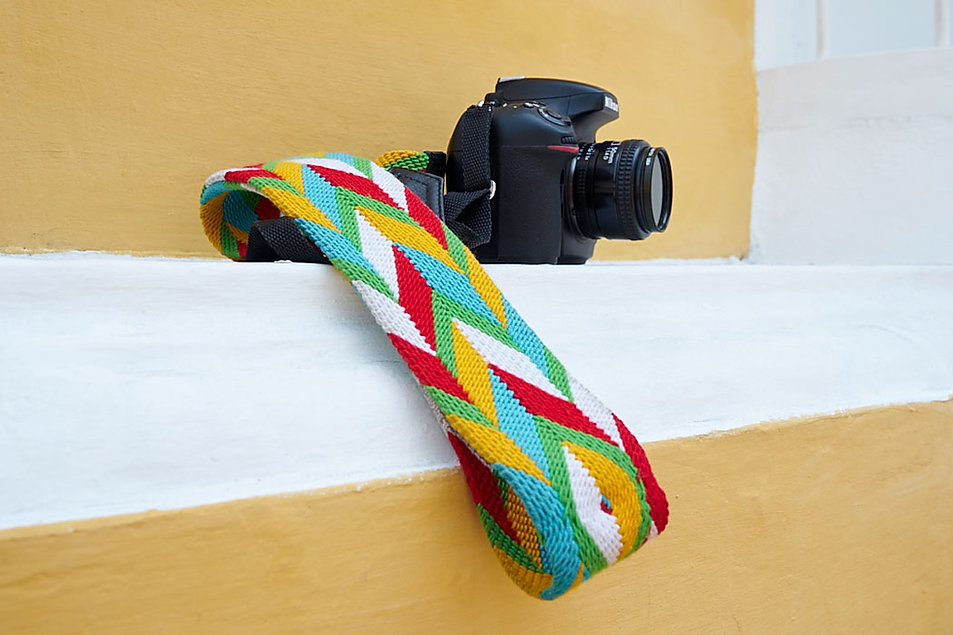 camera_strap_wuayuu2_lifestyle_banner_nc