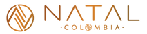 Natal Colombia Logo