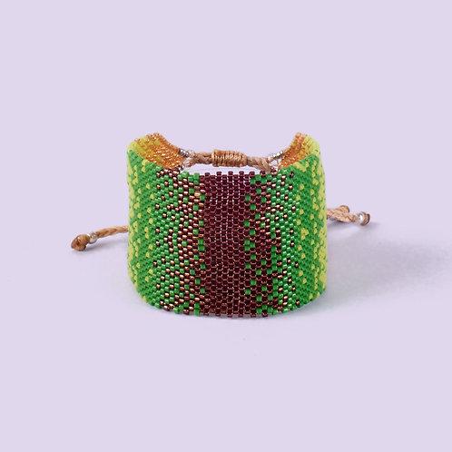 Bracelet Andes Leticia