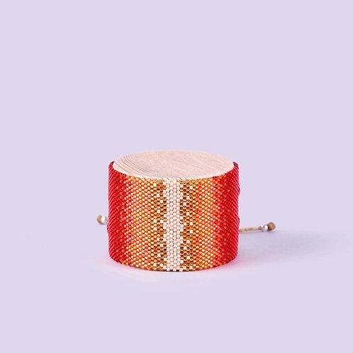 Bracelet Andes Macarena
