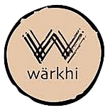 logo_warkhi_1x1_nc.png