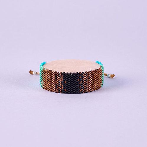 Bracelet Andes Tota