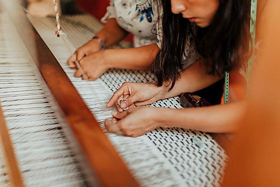 artisans_zuahaza_textiles_process1_nc.jp
