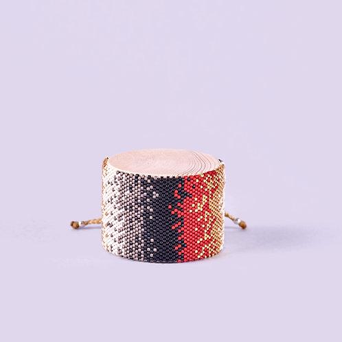 Bracelet Andes Medellín