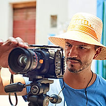 hernan_avelino_partner_cinematographer_cameraman