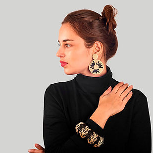 werregue_earrings_bangles