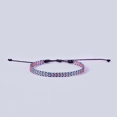 Kumanday Silk Armband - Single