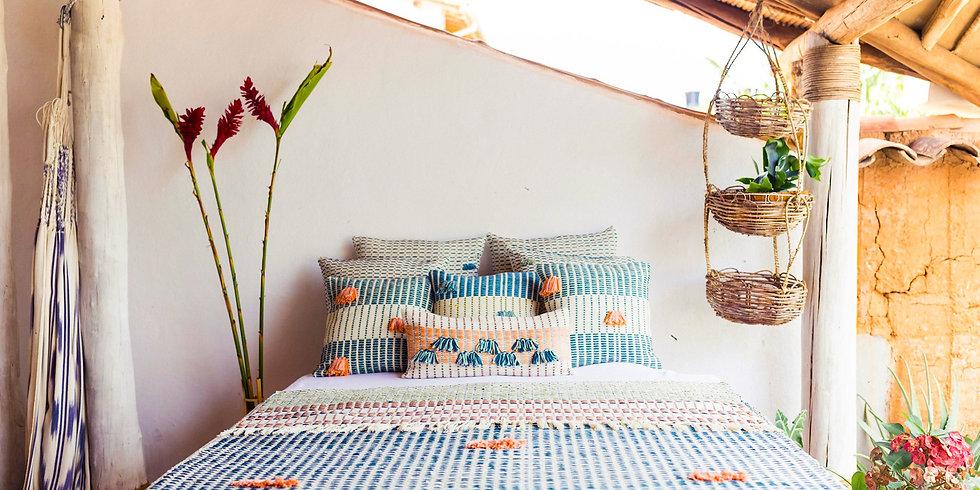 banner_zuahaza_home_textiles_lifestyle_n