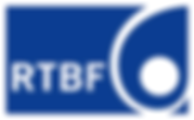 1280px-Logo_RTBF_1991.svg.png