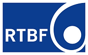 1280px-Logo_RTBF_1991.svg.png