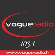 logo-vogue-fréquence-site2.jpg