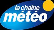 la-chaine-meteo_Img1.png