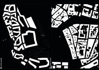 PLAN-DENSITE-COMPARATIVE-Layout1 copie.j