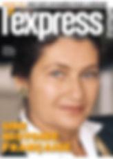 couverture-l-express-simone-veil-le-05-0