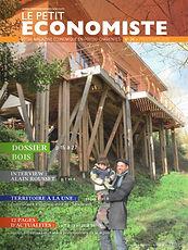 kanopy-maison-le-petit-economiste-couver